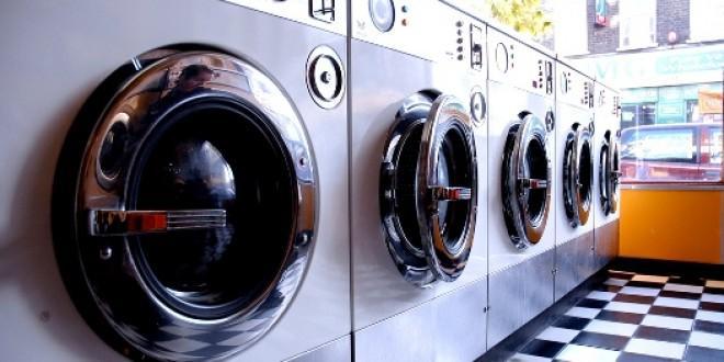 Çamaşır Makinesi Çalışmıyor Ne Yapmalıyım?