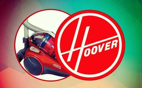 Hoover Yetkili Servis
