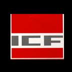 ICF Servisi İzmir